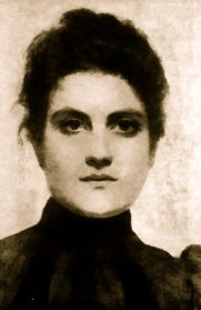 Barbara Leoni